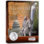Zyrus National Park Quarter Album