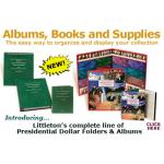 Littleton Products