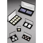 Velvet or Leatherette Gift or Display Box
