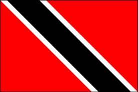 Trinidad & Tabago